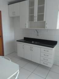 Apartamento para alugar com 3 dormitórios em Pituba, Salvador cod:AP00055