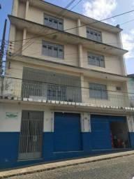 Vendo Prédio com 3 Andares em ITAJUIPE - Centro