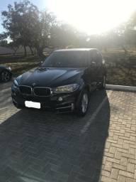 BMW X5 3.0d 2015 / Full Extras - 2015