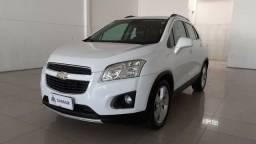 Chevrolet Tracker LTZ Aut. 2013/2014 - 2014