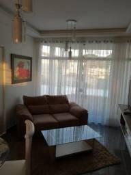 Alugo Lindo Apartamento Mobiliado com 2 Quartos no Parque das Laranjeiras