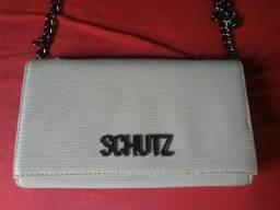 Bolsa Schultz