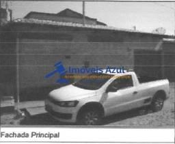 Casa no bairro davanuze em divinopolis-mg