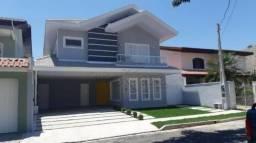 Casa de condomínio à venda com 4 dormitórios cod:V32966UR