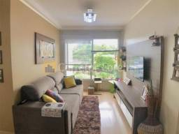 Apartamento 3 dormitórios, 1 suíte, 2 banheiros, 1 garagem, 71 m² - Novo Hamburgo