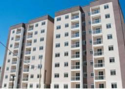 Apartamento Residencial Mirante