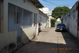Casa na Vila Carrão para locação