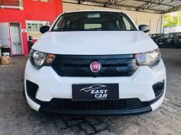Fiat Mobi Like 1.0 2019 Flex!