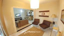 Casa de Condomínio com 4 quartos à venda, 138 m² por R$ 440.000,00 - Chácara Brasil - CM
