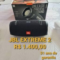 JBL EXTREME 2 LACRADA