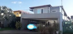 Casa em condominio Calhau