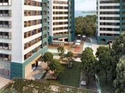 Oportunidade 2 Dormitórios na Praia Brava-Itajaí-SC
