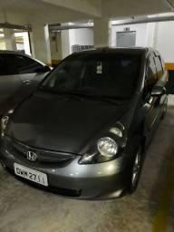 Honda FIT LX 1.4 2007/2008