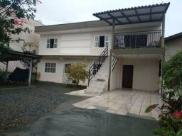 Casa no Amizade em Guaramirim