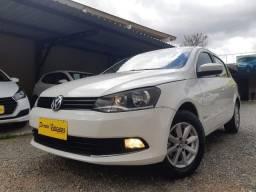 Volkswagen Gol 1.0 Itrend 2013/2014