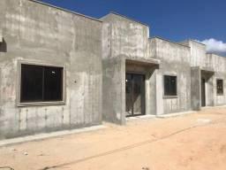 Casa em Condomínio Fechado em Alagoinhas Ilha de Santorine