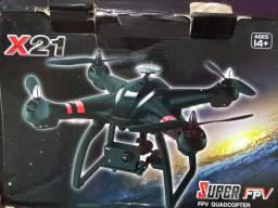 Drone x21