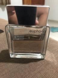Perfume Euphoria Masculino 100 ml