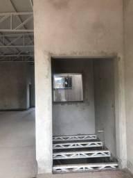 Vende-se salão comercial ao lado do hospital