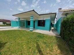 Casa diferenciada é venda em Xangri-lá