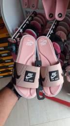 Sandália confort $50,00   entrega grátis