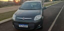 Fiat Palio1.0 attractive 2014 TORRO