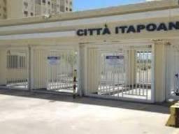 Direto com proprietário - Apartamento 3/4 pronto para morar em Itapoan
