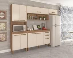 Cozinha Modema