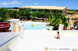 Temporada Hospedagem em Caldas Novas Flats com Cozinha Hotel com Parque Aquatico