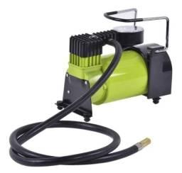 Compressor De Ar De Alto Impacto Portátil