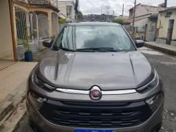 Fiat Toro freendon 1.8 ano 2018 , Gnv<br><br>