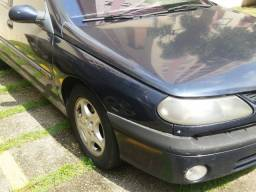 Vendo Laguna Executivo V6