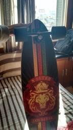 Longboard R$ 100