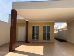 Casa nova em Paranavai