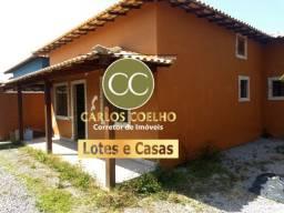 Eam255 * Casa linda em Unamar - Tamoios - Cabo Frio - Região dos Lagos.
