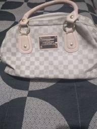 Bolsa Inspirada Louis Vuitton