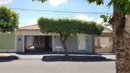 Casa a Venda em Birigui - Ivone Alves P