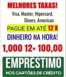 DINHEIRO; DINHEIRO; DINHEIRO; DINHEIRO;