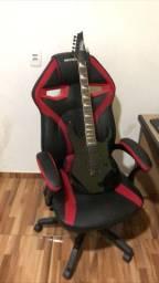 Vendo guitarra ibanez com poucas marcas de uso