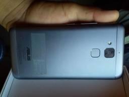 Asus Max 3 troca em tablet