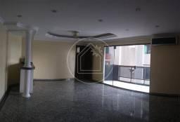867.748V-Ed Palma de Mallorca-Venda Apartamento- 4/4 (2 suites)-Nazaré