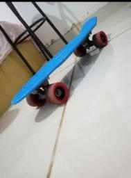 Vendo mini long board