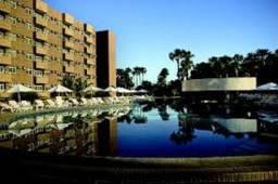 Resort Gran Solare em Barreirinhas - MA