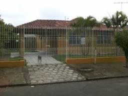 Vendo Excelente casa com 408 m2 no Bairro Sitio Cercado