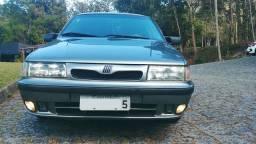 Fiat Tempra HLX 16V 1999