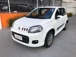 Fiat/uno 1.4 sporting 2014