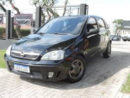 Chevrolet Corsa HATCH 1.4 Flex