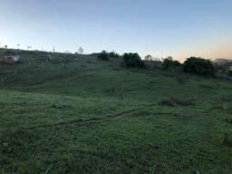 Faça seu investimento - terreno em Igarata