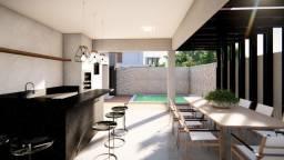 Casa Nova Jardins Madri