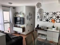 Apartamento em guarulhos Fatto Reserva Vila Rio 54mts 3dorms 1suite Jd Las Vegas